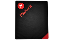 Marmot Marmot Crashpad black